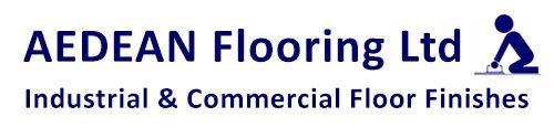 AEDEAN Flooring Ltd